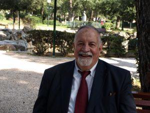 10 Υποψήφιοι Δήμαρχοι απαντούν για το Κυκλοφοριακό 2ο μέρος